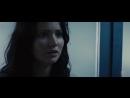 Китнисс рассказали весь план, Концовка - Голодные игры И вспыхнет пламя 2013 - Момент из фильма