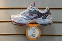 Китайские Ботинки 361 Градус