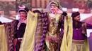 Iraqi Dance Ornina