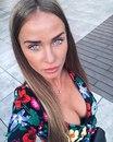 Женя Петрова фото #6