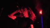 BLEEDING - DEATH METAL BAND, Svarogova Kuznja Fest, October 6, 2018