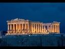 Madrileños por el Mundo Atenas