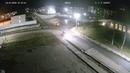 Двух школьниц сбил внедорожник в Макарове