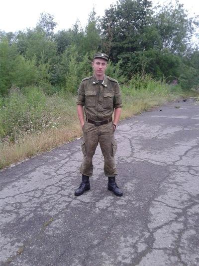 Станислав Юнак, 25 декабря , Петропавловск-Камчатский, id25159892
