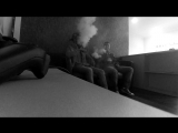Vape Club | Электронные сигареты | г.Альметьевск