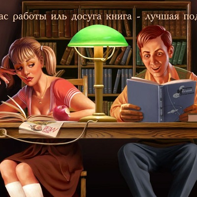 Александр Плаксин, 6 апреля , Кириши, id43716060