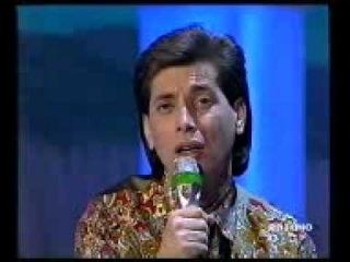 Nino D Angelo & Toto Cutugno 1992 Nà mazmmà