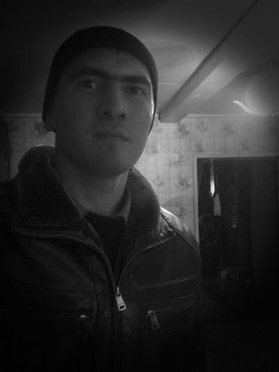 Дамир Касымов, 25 июня , Уфа, id111906551