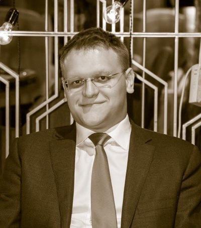 Денис Боярко