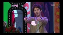[Flowers] Miss A, Girl's Day, Super Junior, 05, EP03