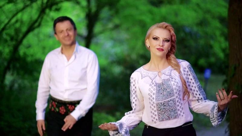 Lena Miclaus si Tinu Veresezan - Ca o stea stralucitoare