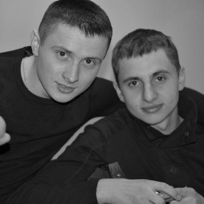 Денис Пауленку, 30 мая , Сочи, id131644579