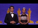 «Sci-Tech Awards» #20 | 07.02.15