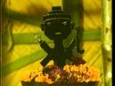 Shaneswara Shaneswara Shani Bhajan By Hariharan Anuradha Paudwal Full Song Surya Putra Shanidev