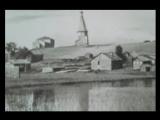 01 Кола Бельды - Есть на Севере хороший городок (1977 г.)