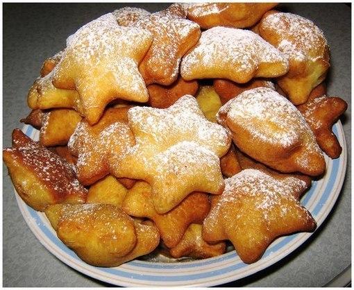 Пончики, пышки... 0iz1bU1Drm8
