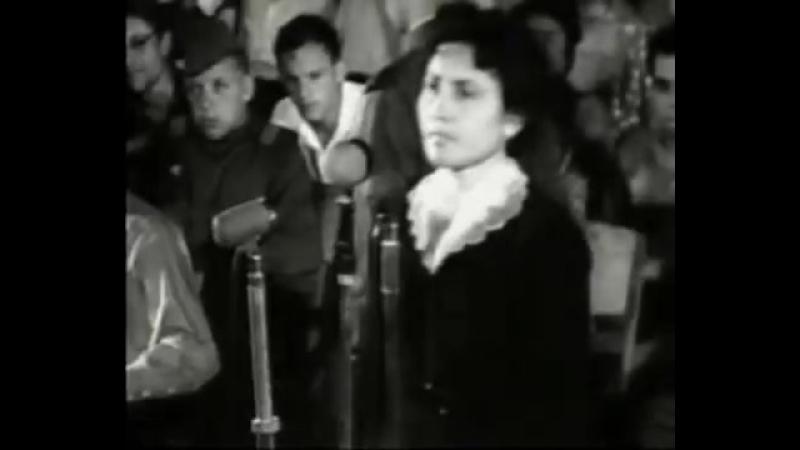 1961 год. Суд над верующими. httpandy-777.livejournal.com