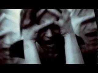 Mc Sehriyar ft Huseyn Tek & Qoca_Qurd - Sen Getdin (Arabesk Rap)