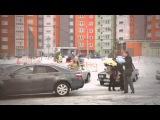 Выписка из перинатального центра в Красноярске