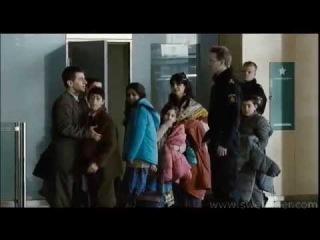 Filma Kurdi -  Hoppet  فیلمی کوردی / سویدی