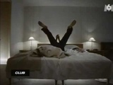 Galleon - So I Begin (Official Video) (2001)