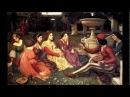Mozart, Trío para piano, clarinete y viola en Mi♭M 'Kegelstatt' K498