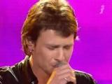 Петр Дмитриченко - Боже волію