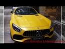 Zaur_abesadze Mercedes