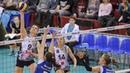 Волейболистки «Минчанки» завершают подготовку к сезону