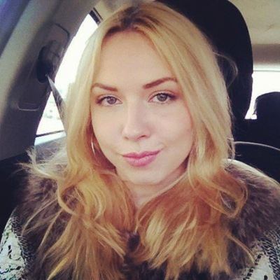 Katya Grishina, 15 марта , Калининград, id31842567
