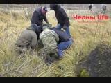 В Татарстане ФСБ задержала связанных с ИГ боевиков, готовивших серию терактов