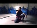 Bhad Bhabie feat lil Yachty Gucci Flip Flops Choreo by Kira