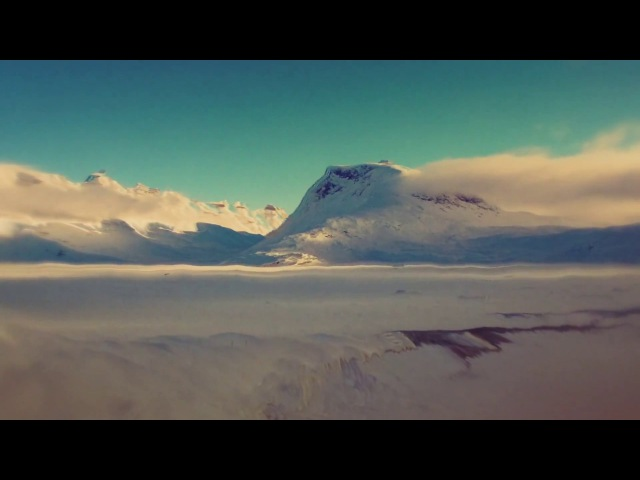 Molécule - Sila (Official video)