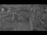 ONUKA – GUNS DON'T SHOOT 7/11/2017