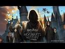 Harry Potter Capitolo 7 Ep 1 Paura di volare