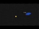 Eta Carinae the Enigmatic Explosive Star Probed by NASA NUSTAR