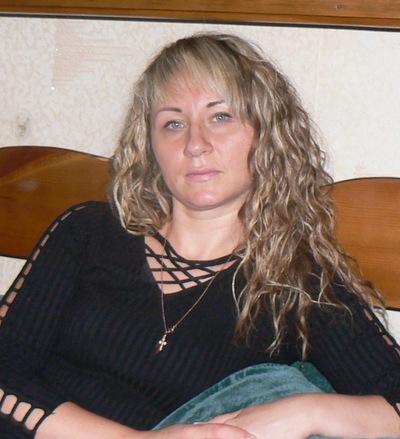Елена Бельская (башун)