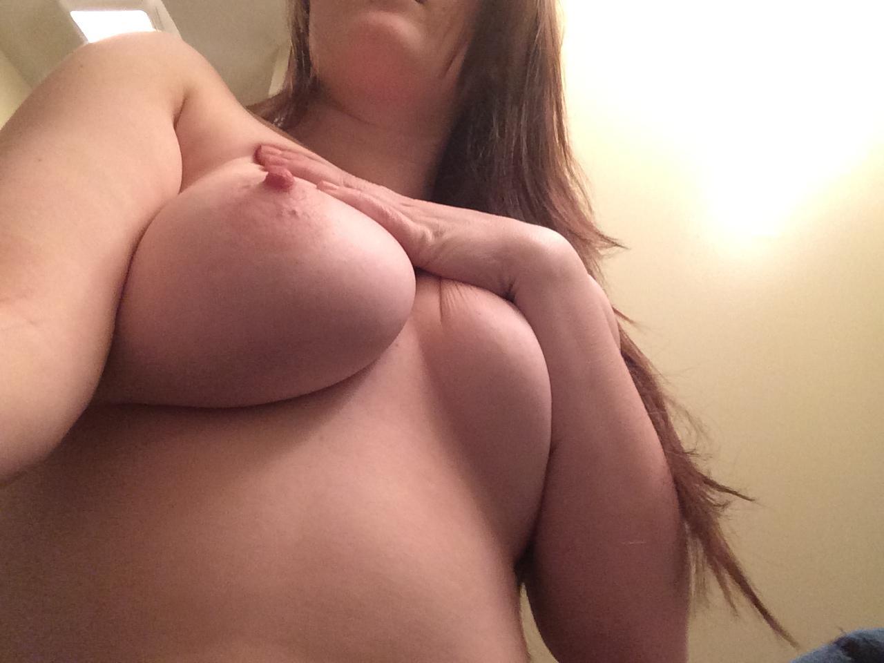 Veronica zermanova sex video stairs