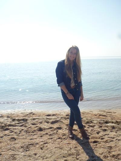 Ангелина Слипченко, 4 июня , Полтава, id67173257
