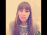 Cry cry cry - Oceana(Sabina cover)