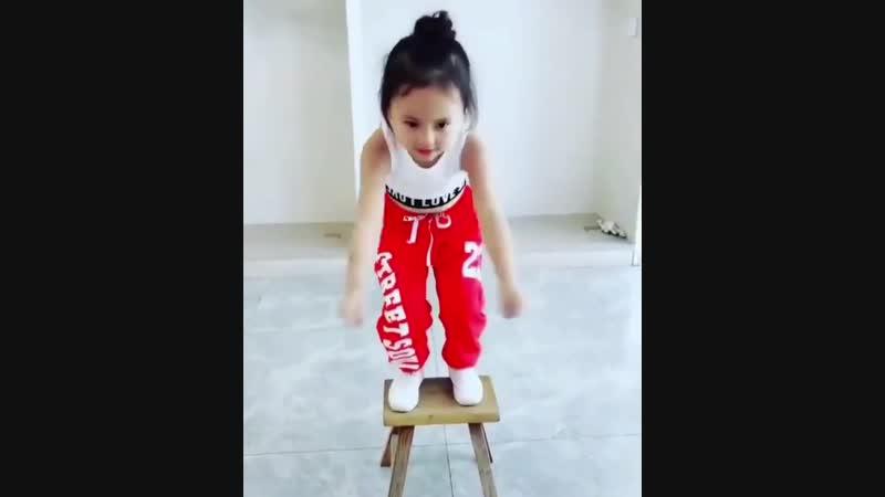 Kazakh_videooInstaUtility_7966c.mp4