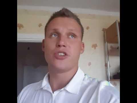 Евгений Якубович продолжает высказываться по поводу участников о Александре Гобозове😉