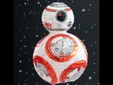 BB-8 из Звёздных войн