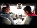 Тест-драйв Porsche Cayenne Diesel 2013   Test drive Porsche Cayenne Diesel 2013