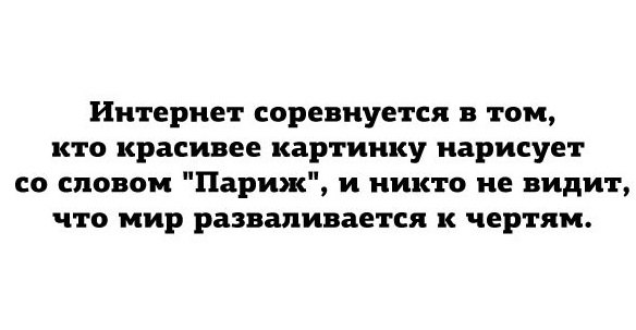 69i_vQbCcDw.jpg