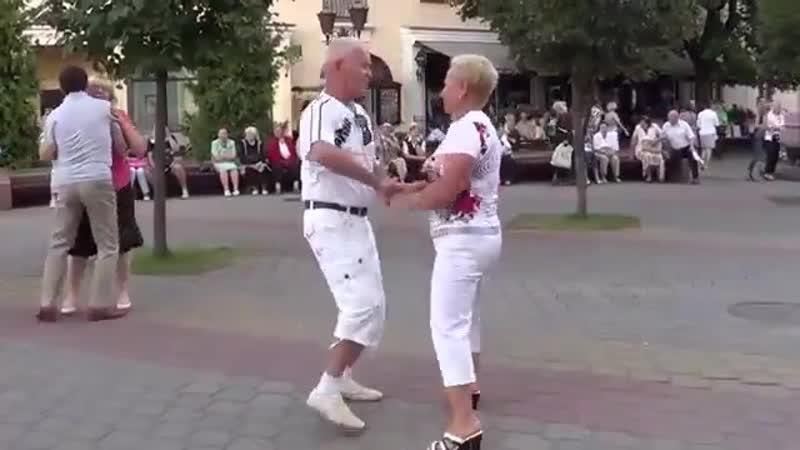 Николай Берег Тряхнём стариной