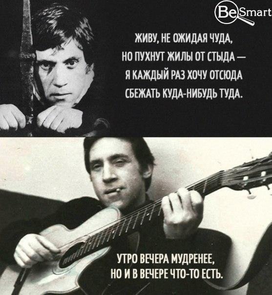 Фото №423929825 со страницы Евгения Курбатова