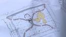 Какие проекты реализуют территориальные общественные самоуправления в Сахарной Головке и Ушаково