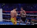 2014.11.22, Chonlatarn Piriyapinyo vs Vasyl Lomachenko