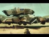 НЛО. Инопланетные технологии - Часть 1. (Документальный фильм).